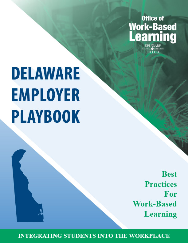 Delaware Employer Playbook