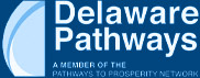 Delaware Pathways Logo