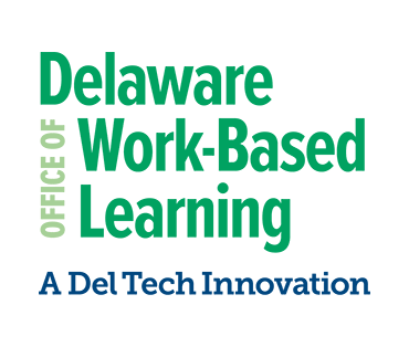 Office of Work-Based Learning
